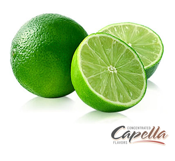 Lime by Capella