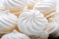 Meringue by Flavour Art