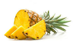 Pineapple Flavoring by Inawera
