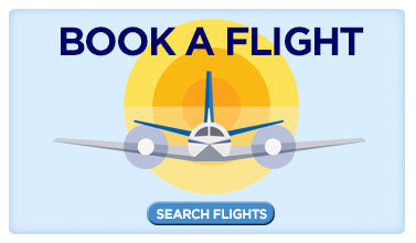 Book a flight