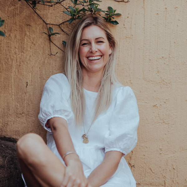In Conversation With Nuni Wellness
