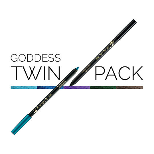 NEW TWIN PACK
