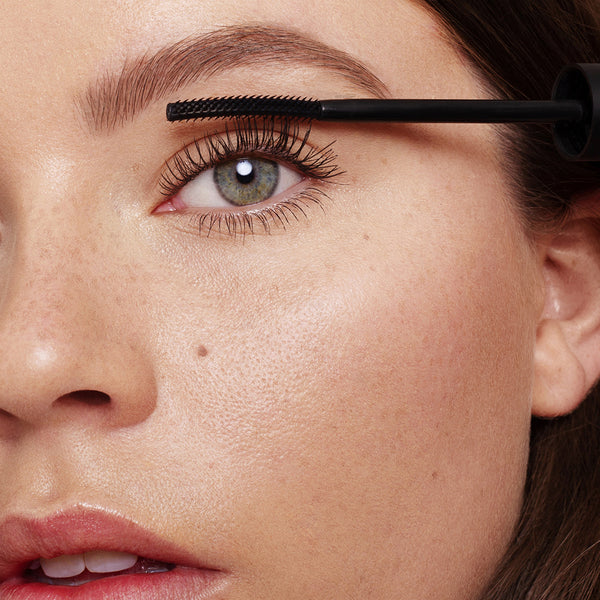 Rituals to enhance your lashes