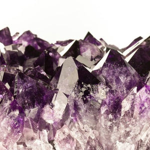 Jewel Amethyst