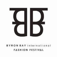 Byron Bay International Fashion Festival