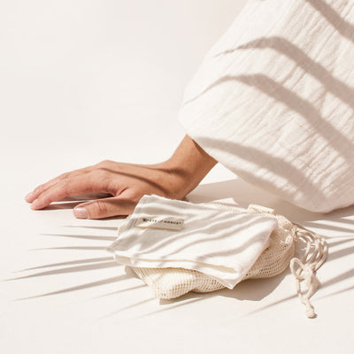 bamboo cloths with benefits