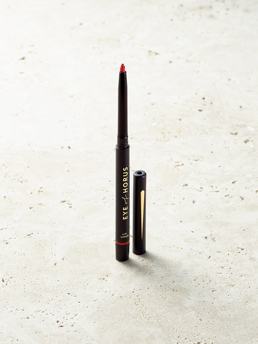 Artistry Lip Liner Pure Scarlet Classic Red - Eye Of Horus AU