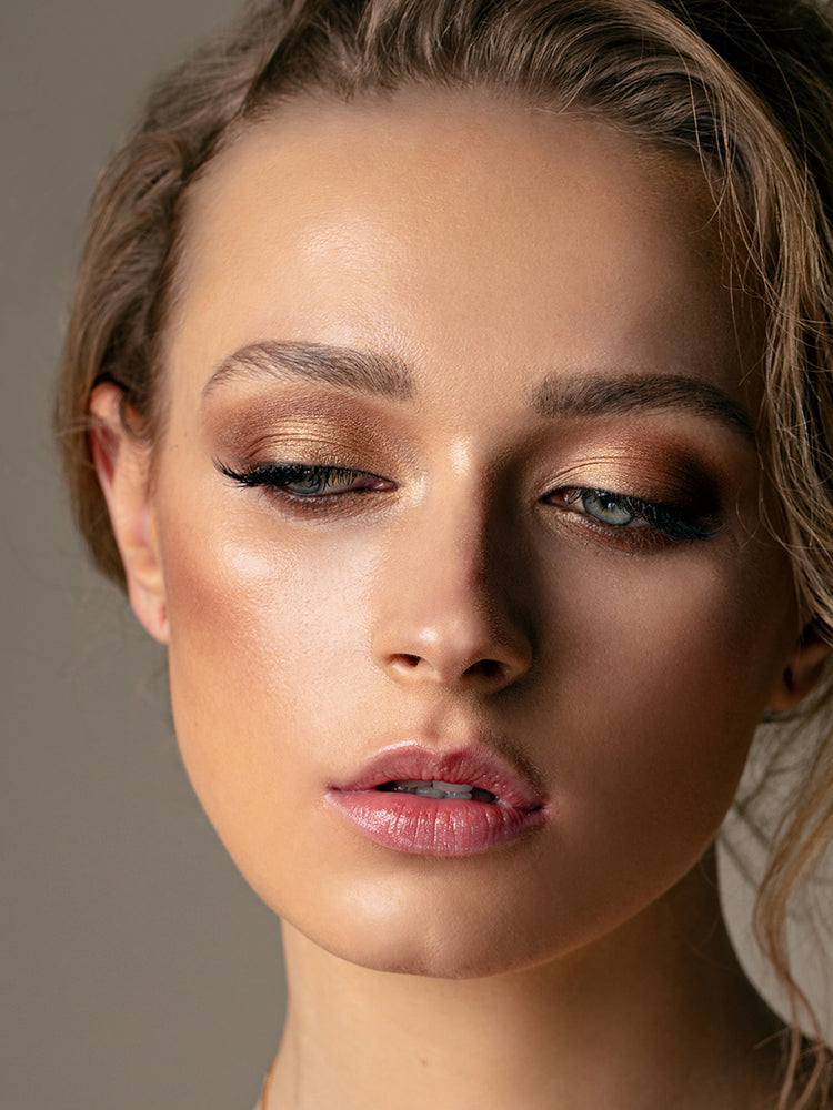 How To Use Summer Solstice Eyeshadow Palette