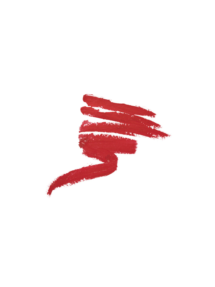 Artistry Lip Liner Persian Chilli Red