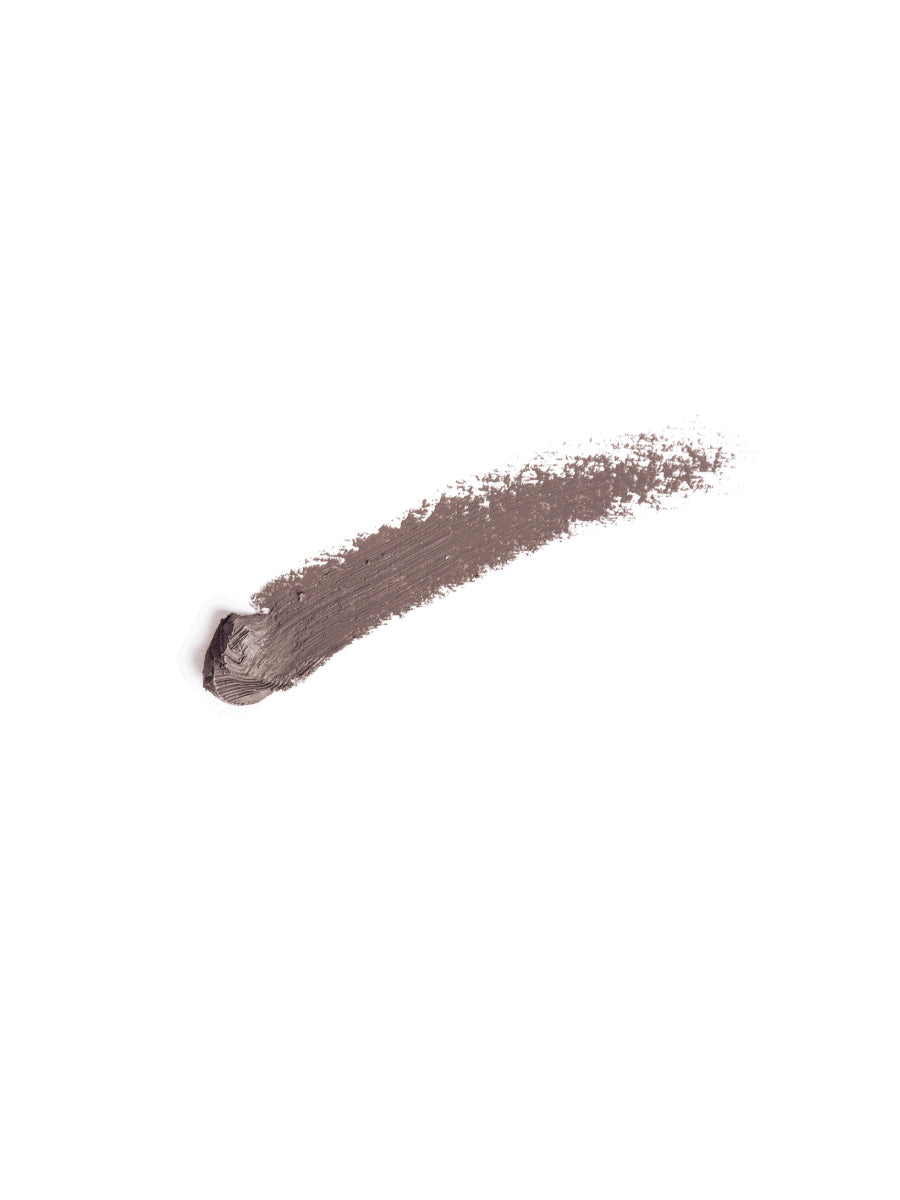 Brow Sculpting Clay - Medium - Eye Of Horus AU