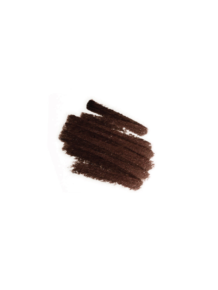 Goddess Pencil Nubian Brown