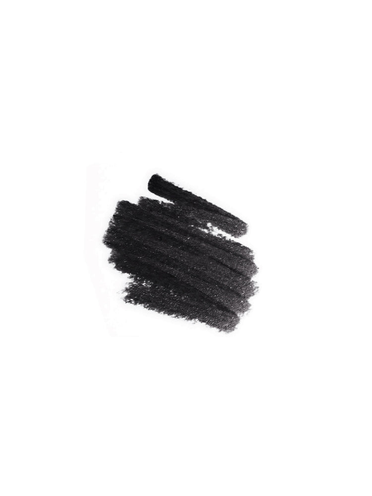 Goddess Pencil Smokey Black