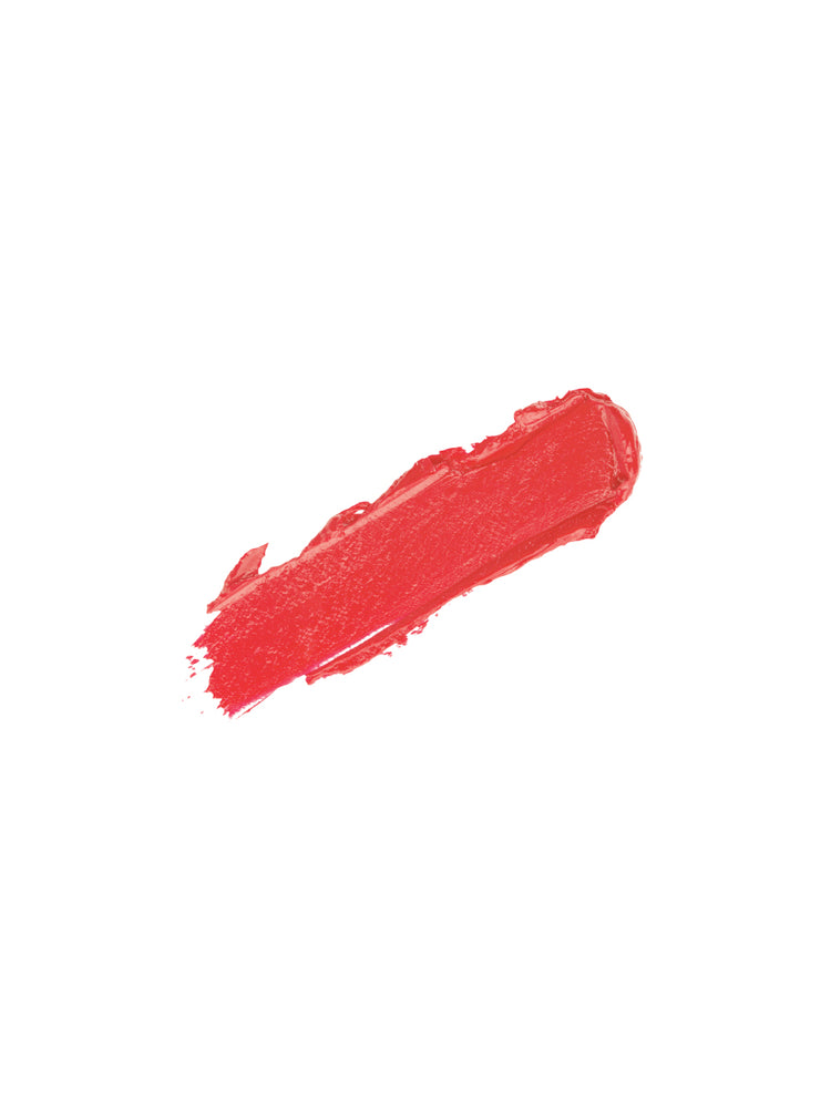 Velvet Lips Seductress Coral