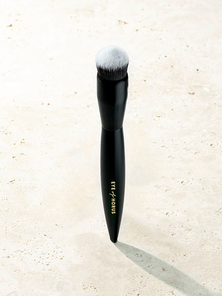 Vegan Concealer Brush
