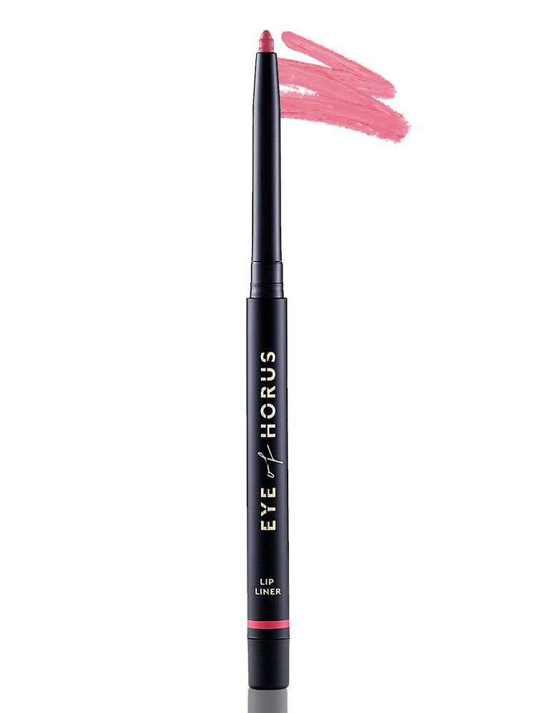 Artistry Lip Liner Sacred Hibiscus Pink
