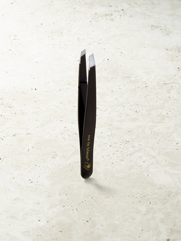 aaPrecision Tweezers