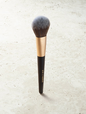 Vegan Blending Brush - Eye Of Horus AU