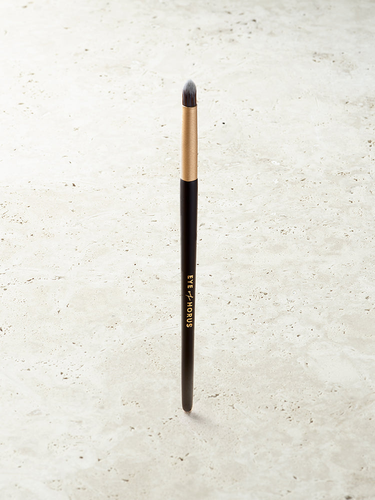 Vegan Shading Brush