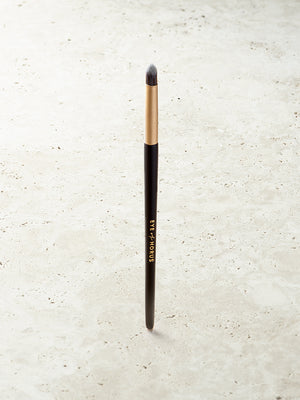 Vegan Shading Brush - Eye Of Horus AU