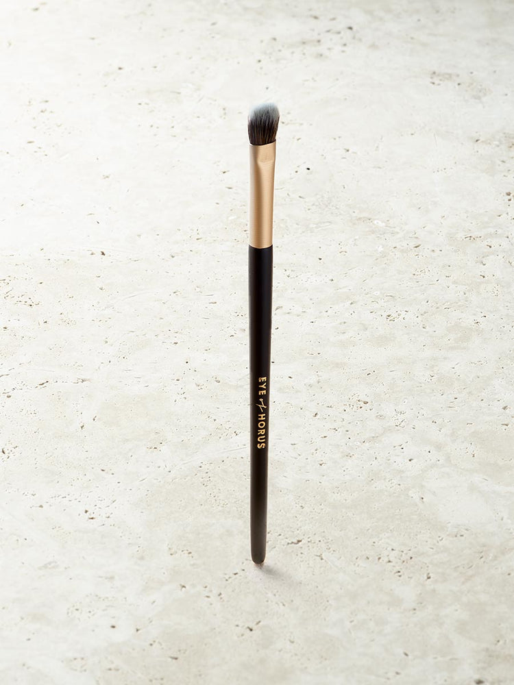 aaVegan Eye Shadow Brush Kit