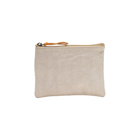 Gimi Phone Pouch - Cashmere
