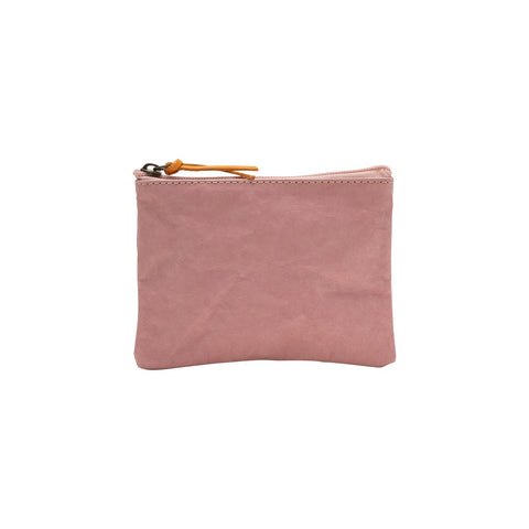 Gimi Phone Pouch - Blush