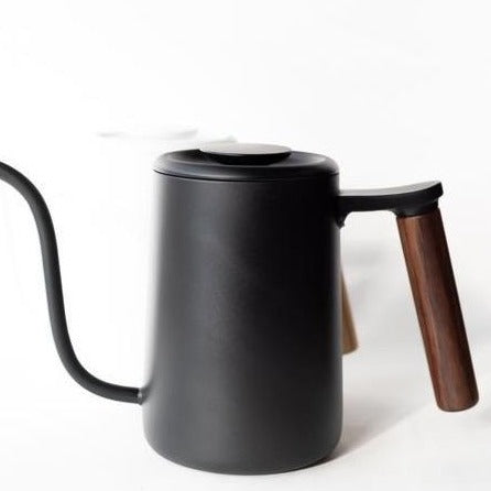 Timemore Drip Kettle PREORDER