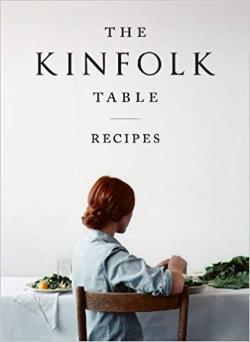 Kinfolk Table
