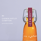 Organic Maple Syrup – Chemin Hatley Compton