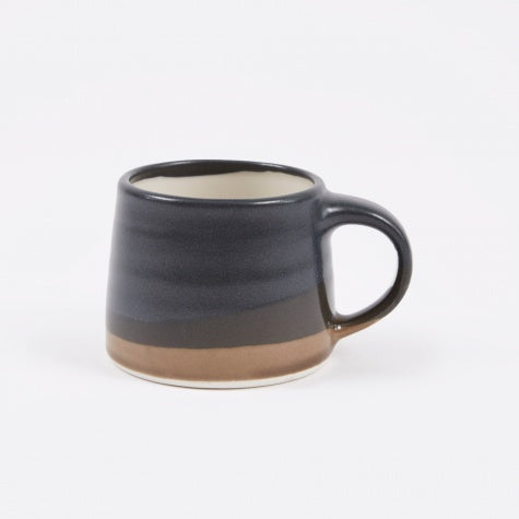 Small Mug Black x Coffee PREORDER
