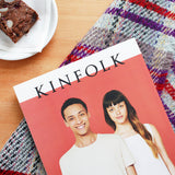 Kinfolk Issue Seventeen