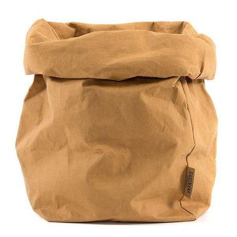 XLarge Washable Paper Bag