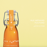 Fulford Maple Syrup