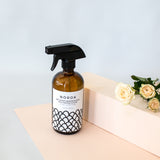 All-Purpose Cleaner by NÖRDK