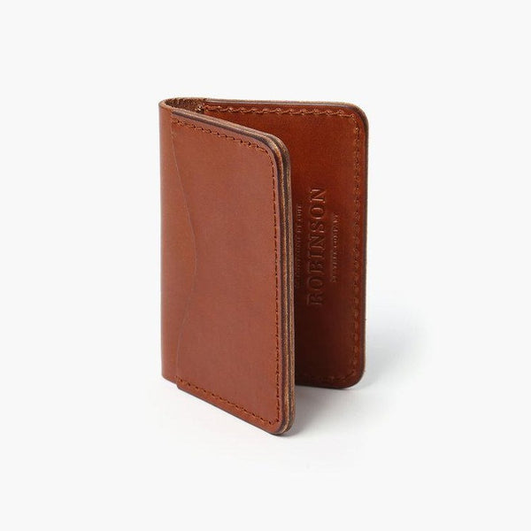 Card Wallet 3 Pocket PREORDER