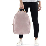 Quartz Backpack