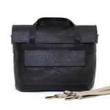 Cambridge Black Briefcase