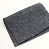 Placemat : Linen Denim
