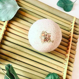 Savasana Bath Bomb