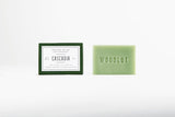 Woodlot Natural Soap Bar
