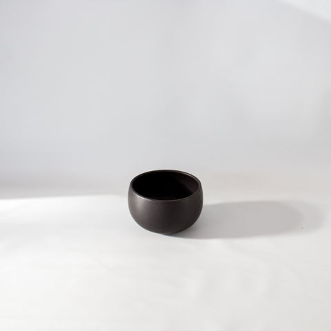 EWA Bowl Black