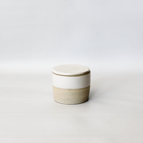 Studio Laroche x Mikko - French Butter Dish