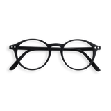 Screen Glasses - Black