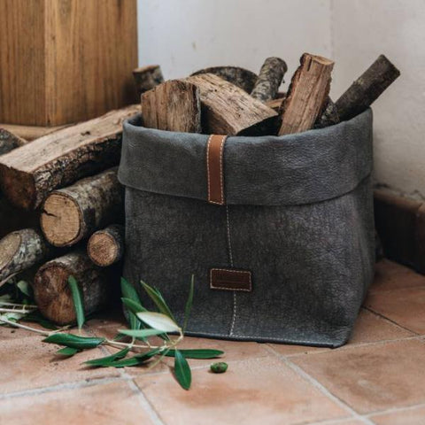 Dado Storage Bag - Forest