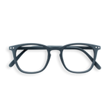 Screen Protective Glasses - Grey