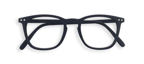 Screen Protective Glasses - Night Blue