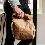 Medium Washable Paper Bag
