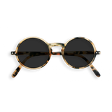 Sunglasses G - Light Tortoise