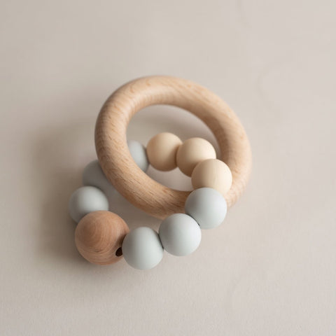 Mist Nomad Teether