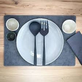 Washable Paper Placemat